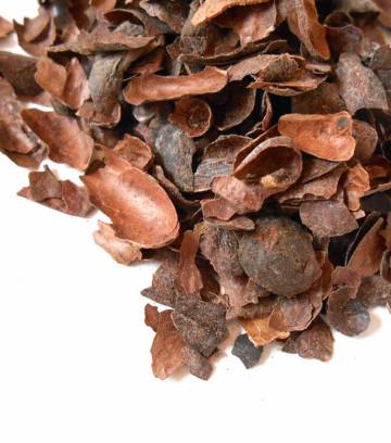 cacaoschelpen_752efbeff0cabe0a244e10a3a29a76de