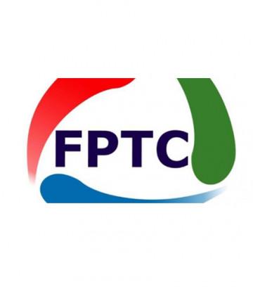FPTC-Logo
